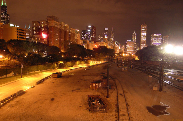 201409_Chicago_Railroad1.jpg